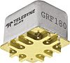 DPDT Surface Mount, RF Relay, 6GHz 5V dc