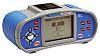 Metrel INSTALTEST 3017 Multifunction Tester, 100 V, 1000