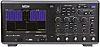Teledyne LeCroy WaveAce 1000 Series WaveAce 1012 Digital
