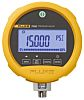 Fluke Pneumatic Digital Pressure Gauge, 700GA5