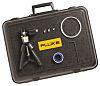 Fluke Pneumatic Pressure Pump Kit 600psi