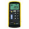 Chauvin Arnoux P01654621 Temperature Calibrator, With RS Calibration