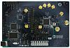 Analog Devices AD9910/PCBZ, AD9910 Direct Digital Synthesiser