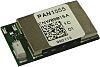Panasonic ENW89815A4KF Bluetooth Chip 2.0