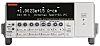 Keithley 6517B/E Bench Digital Multimeter, 20mA ac 200V