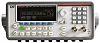Keithley 3390 Function Generator 1μHz GPIB, LAN, LXI-C,