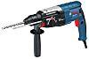Bosch SDS Plus 110V Corded SDS Drill, BS
