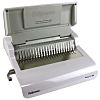 Fellowes Pulsar E-300 Comb Binder