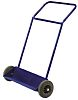 RS PRO Steel Chair Truck Truck, 610 x