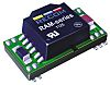 Recom RAM 1W Isolated DC-DC Converter Surface Mount,