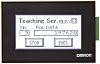 Omron NV3W Series Touch Screen HMI - 3.1