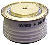 Dynex, DCR1010G14, Thyristor, 1400V 1010A, 300mA 3-Pin, Type