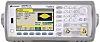 Generador de funciones Keysight Technologies 33521B, calibrado RS, onda sinusoidal de 1μHz → 30MHZ
