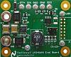 Texas Instruments LM3406HVEVAL/NOPB, 1.5A Buck LED Driver