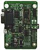 RF Solutions ZULUEVAL-M RF Transceiver Module 868 MHz,