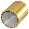 Eclipse Neodymium Magnet 1kg, Length 20mm, Width 6mm