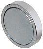 Eclipse Neodymium Magnet 1.3kg, Length 4.5mm, Width 8mm