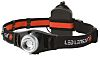 Led Lenser H7R LED Head Torch - Rechargeable 200 lm