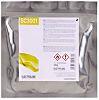 Electrolube transparent 250 g Encapsulation Resin, -60 →