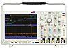 Tektronix, MDO4054B-6 Mixed Domain Oscilloscope, 500MHz, 4