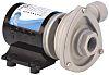 Xylem Jabsco, 12 V Direct Coupling Water Pump