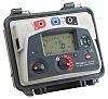 Megger MIT515, Insulation Tester 10TΩ CAT IV