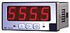 Baumer PA408.098AX01 , LED Digital Panel Multi-Function Meter,