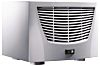Rittal Air Conditioning Unit - 1500W, 471 m³/h,