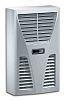 Air Conditioning Unit, 310 m³/h, 345 m³/h, 230