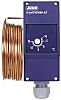 Jumo SP 16 A Capillary Thermostat