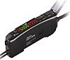 Omron Fibre Optic Sensor, PNP Output, 720 mW,
