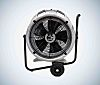 EC Aura ebm-papst Floor, Heavy Duty Fan 7250m³/h