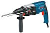 Bosch SDS Plus 230V Corded SDS Drill, Type