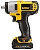 DeWALT Hex 12V Cordless Drill Driver