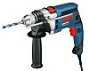 Bosch 230V Corded Impact Drill, Euro Plug
