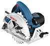 Bosch GKS 65 190mm Corded Circular Saw, 230V
