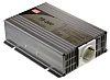 200W DC-AC Car Power Inverter, 21 → 30V
