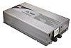 3000W DC-AC Car Power Inverter, 21 → 30V