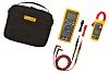 Fluke CNX A3000 KIT Clamp Meter, Max Current