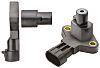 ZF Angular Position Sensor Magnet, 57.33 x 48.3