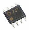 Magnetic Pickup Sensitec AA747AHA-LB ±9 V