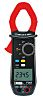 Chauvin Arnoux F201 AC Current Clamp Meter, Max