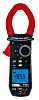 Chauvin Arnoux F401 AC Current Clamp Meter, Max