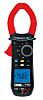 Chauvin Arnoux F403 AC/DC Clamp Meter, Max Current