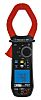 Chauvin Arnoux F607 Clamp Meter, Max Current 2kA