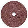 3M Cubitron™ II Aluminium Oxide, 125mm, Medium Grade,