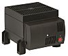 Enclosure Heater, 1200W, 230 V ac, 120 x