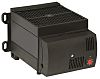 Enclosure Heater, 1200W, 230 V ac, , 120mm