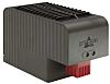 Enclosure Heater, 1000W, 220 → 240 V ac,