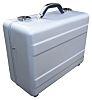 RS PRO Metal Equipment case